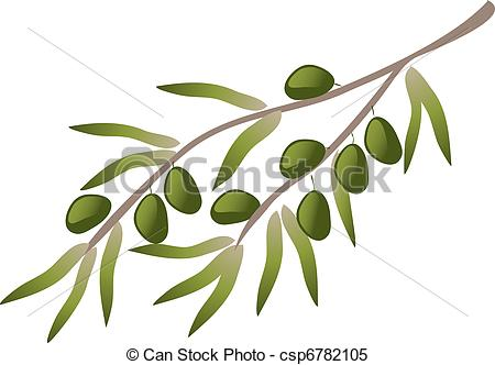 Olive Clipart and Stock Illustrations. 17,386 Olive vector EPS.