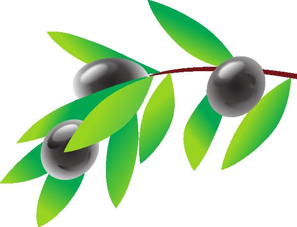 Olive Clipart & Olive Clip Art Images.