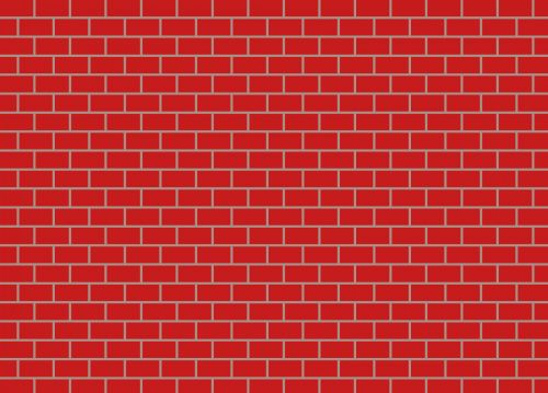 Free photos red brick wall clipart search, download.