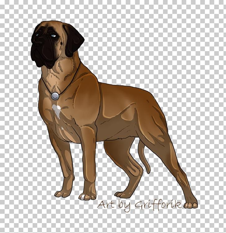 Bullmastiff Ancient dog breeds Boerboel Tosa, Bullmastiff.