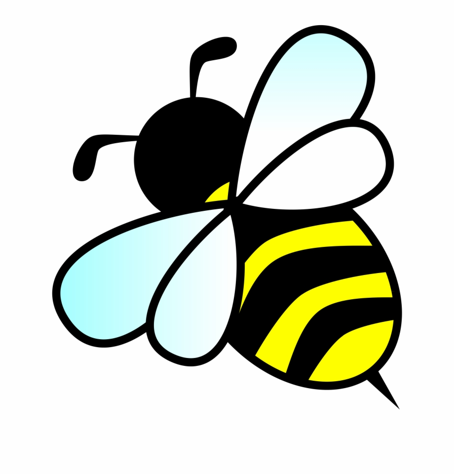 Images For Bee Clipart Shoppe Clipart Bees Bumblebee.