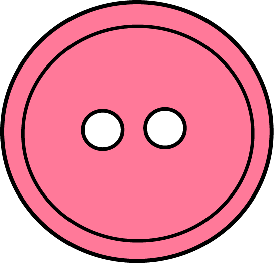 Free Buttons Cliparts, Download Free Clip Art, Free Clip Art.