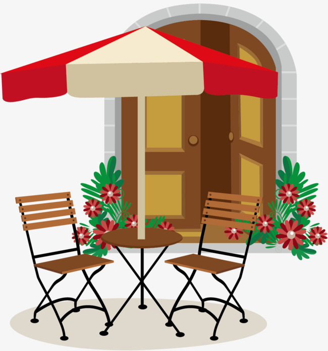 Coffee Shop Clipart at GetDrawings.com.