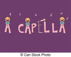 Capella Clip Art Vector and Illustration. 19 Capella clipart.