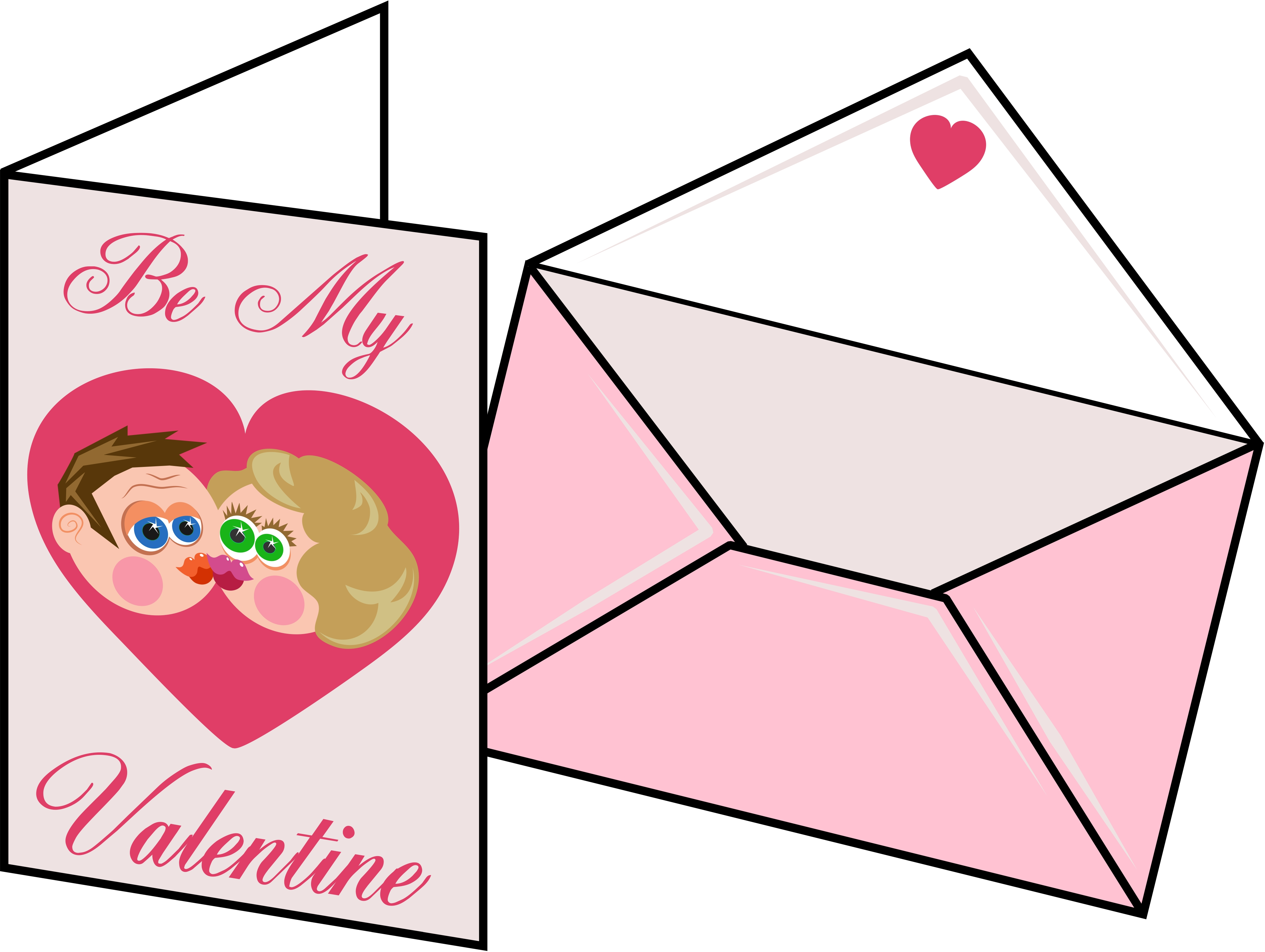 Free Card Cliparts, Download Free Clip Art, Free Clip Art on.