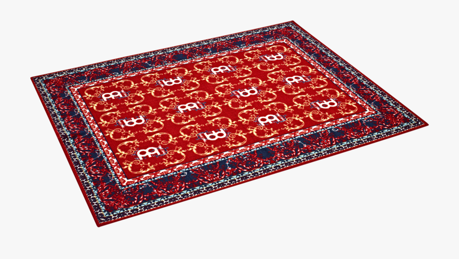 Download Rug Free Png Transparent Image And Clipart.