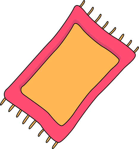 Free Pink Carpet Cliparts, Download Free Clip Art, Free Clip.