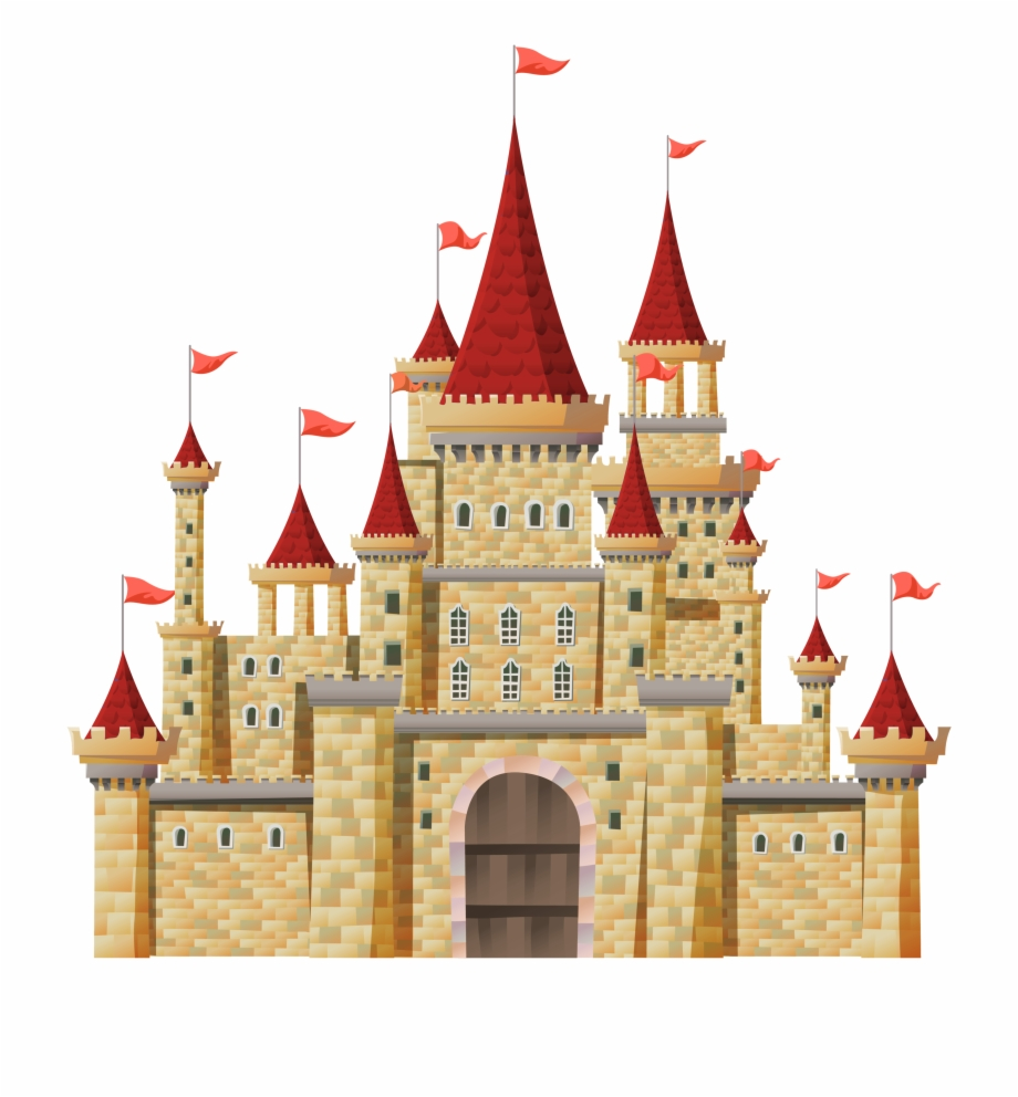 Free Castle Clipart Png, Download Free Clip Art, Free Clip.