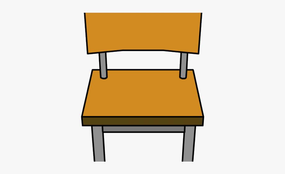 Armchair Clipart Seat.