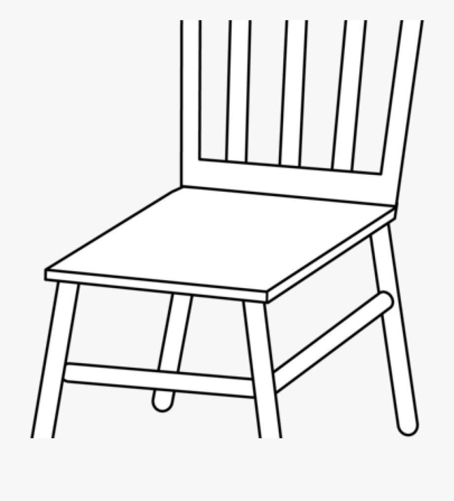 Free Chair Clipart 19 Chair Picture Library Stock Huge.