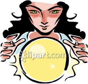 A chicken fortune teller clipart clipart images gallery for.