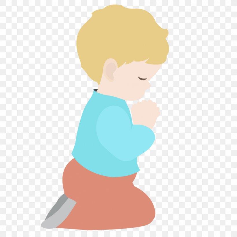 Praying Hands Child Prayer Clip Art, PNG, 948x948px.