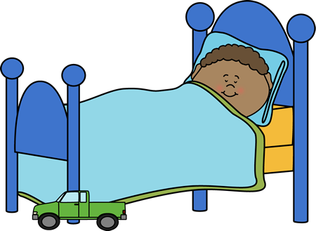 Free Sleeping Cliparts, Download Free Clip Art, Free Clip.