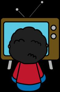 Clipart Tv at GetDrawings.com.