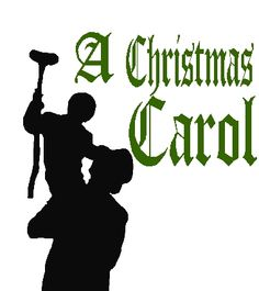 Tiny Tim Christmas Carol Clip Art Pictures to Pin on Pinterest.