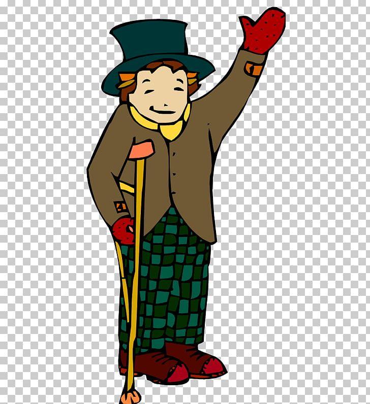 Tiny Tim A Christmas Carol Ebenezer Scrooge PNG, Clipart, Art.