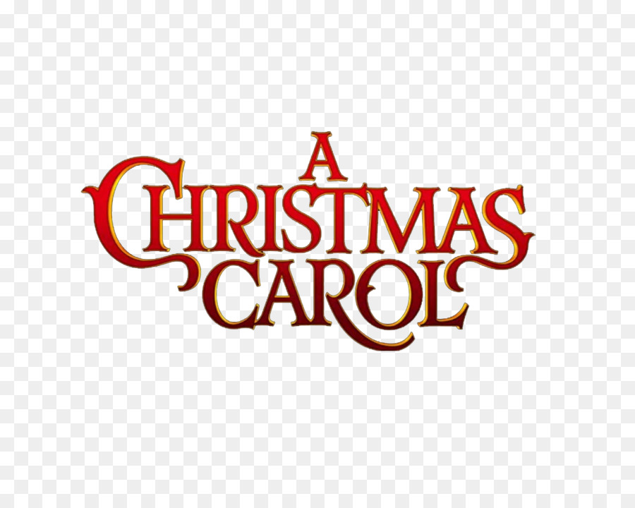 Christmas Caroltransparent png image & clipart free download.