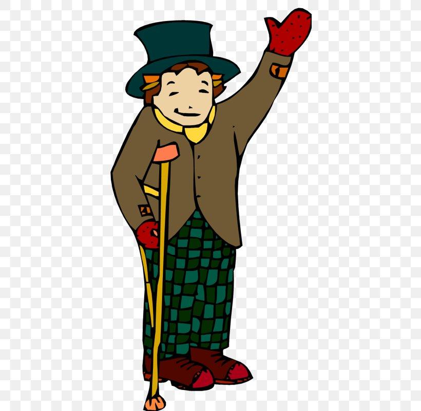 Tiny Tim A Christmas Carol Ebenezer Scrooge Clip Art, PNG.