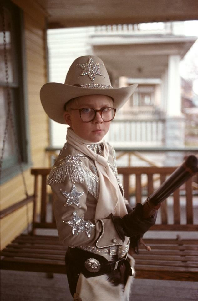 17 Best images about A CHRISTMAS STORY on Pinterest.