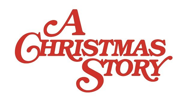 A Christmas Story Music Event Gets a Premiere Date and Maya.