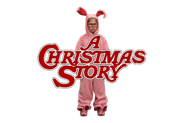 Ten Facts About A Christmas Story That You Probably Didn't Know.
