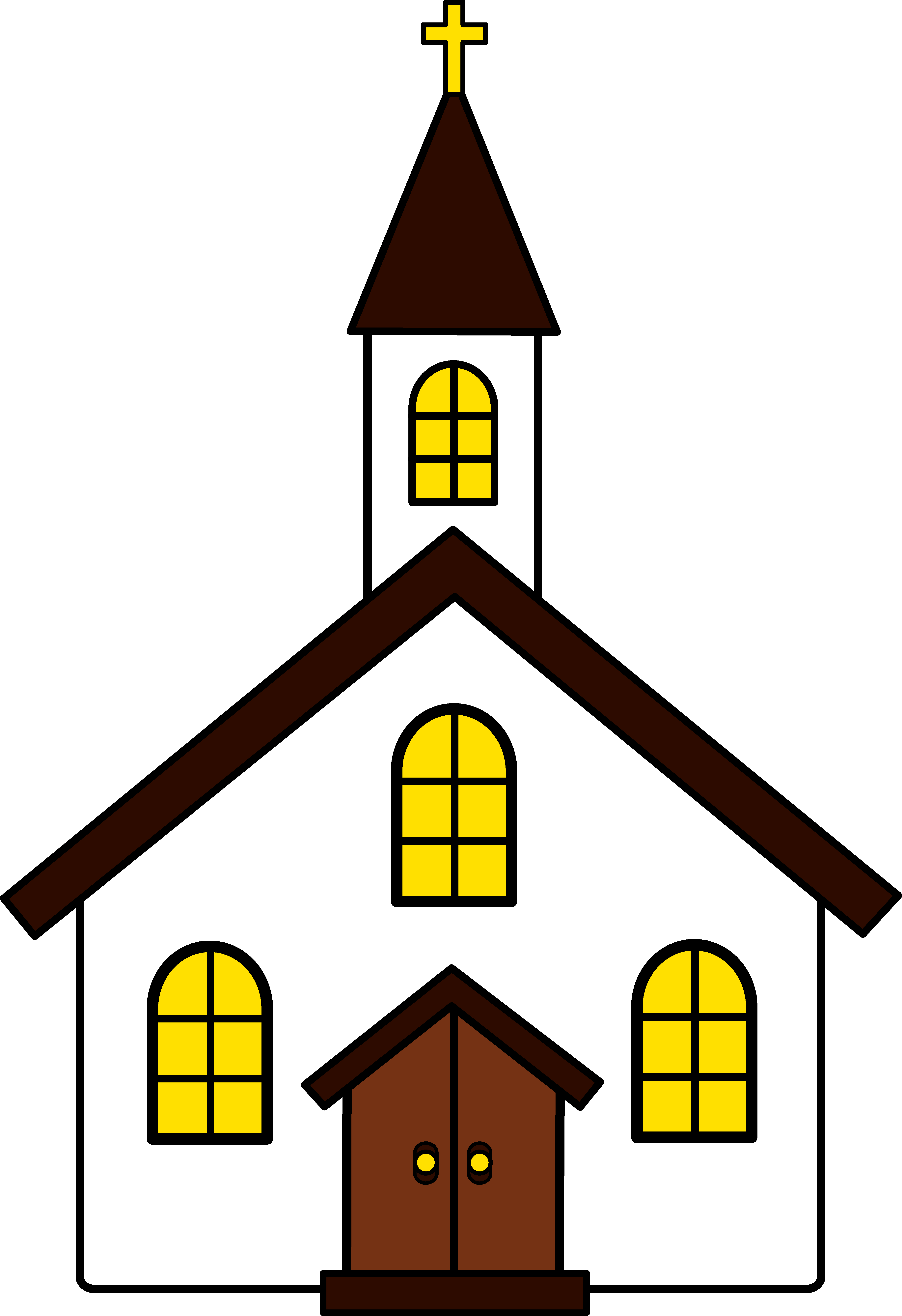 Free Images Church, Download Free Clip Art, Free Clip Art on.