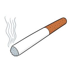 Cigarette Clipart Sketch Vector Images (40).