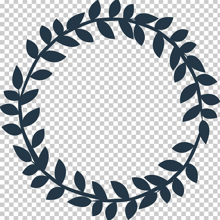 Baseball Circle Cdr PNG, Clipart, Banana Leaves, Baseball.