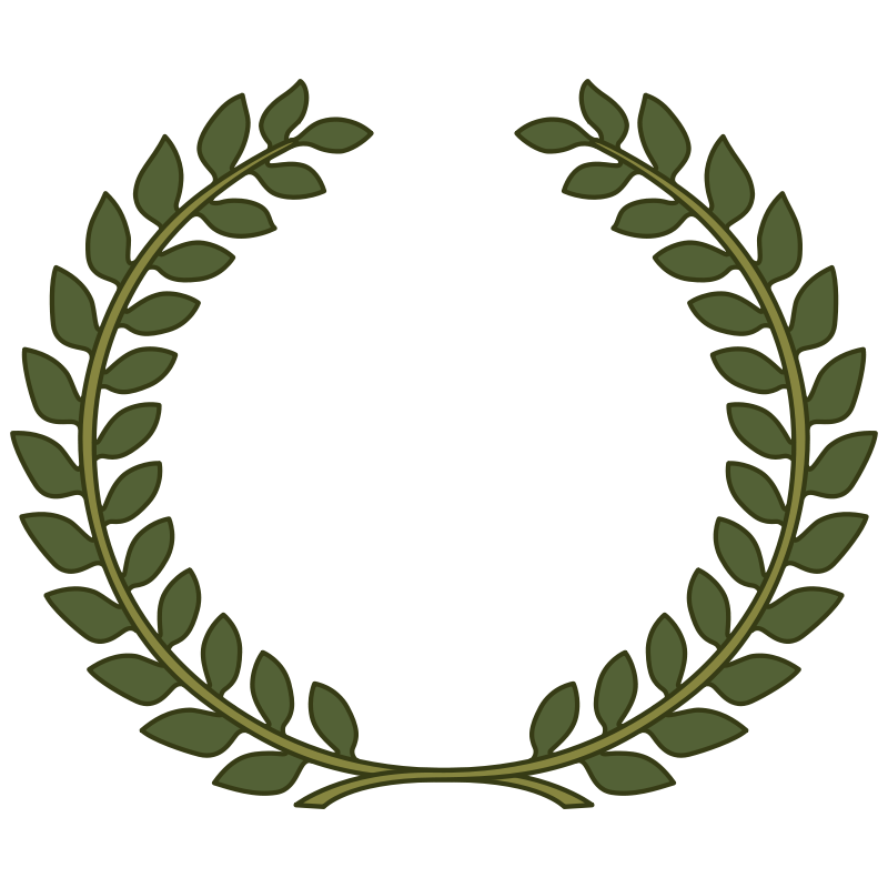 Free Leaves Circle Cliparts, Download Free Clip Art, Free.