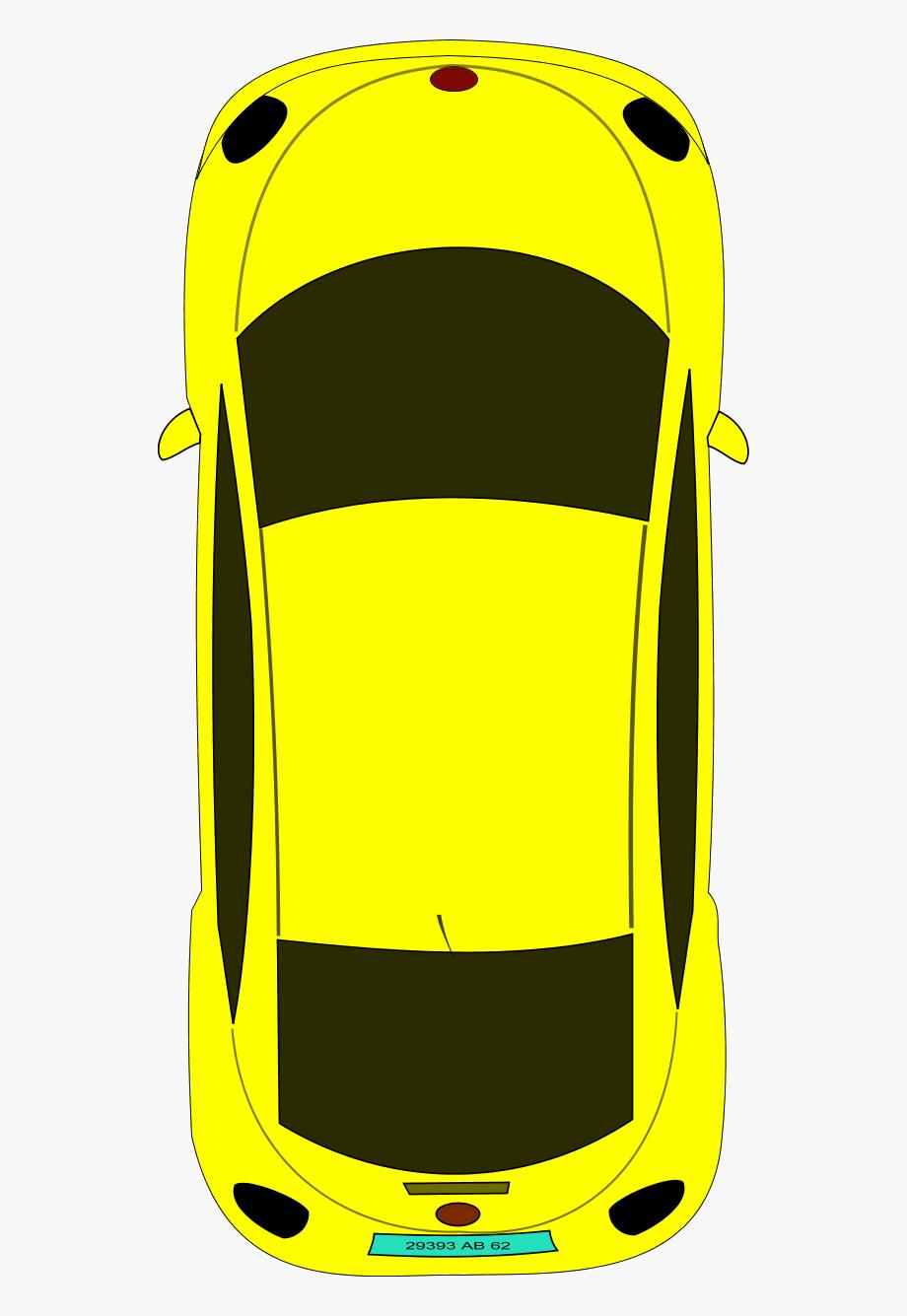 Car Taxi Driving Clip Art.