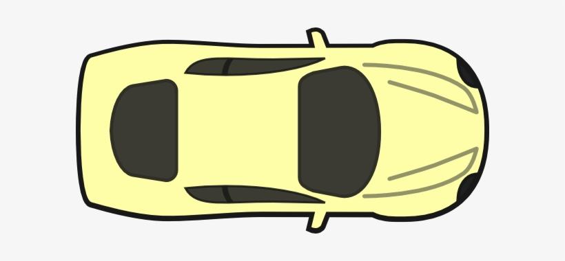 Car Clipart Eye.