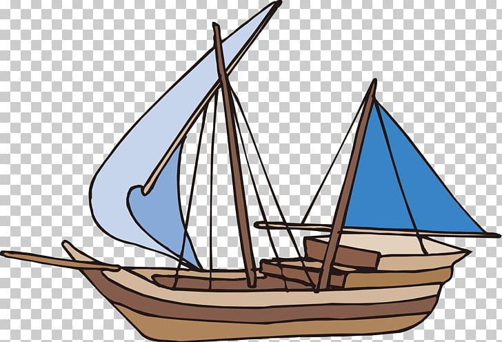 Boat Ship PNG, Clipart, Caravel, Carrack, Cartoon Arms.
