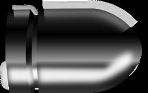 Free Bullet Cliparts, Download Free Clip Art, Free Clip Art.