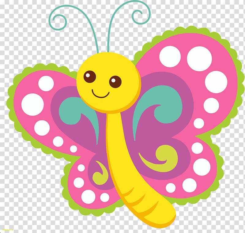 Butterfly Cartoon , tamil transparent background PNG clipart.