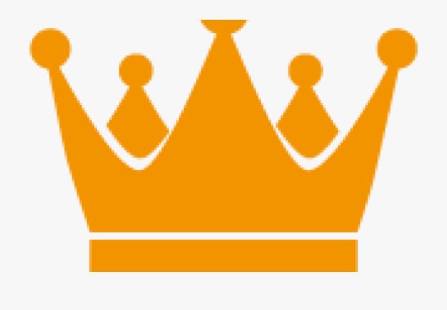 Crown King Clip Art #270832.