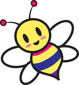 Free Cute Cliparts, Download Free Clip Art, Free Clip Art on.