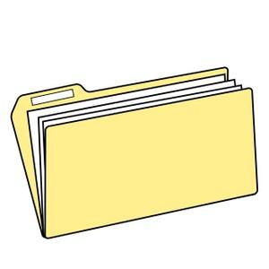 Free Files Cliparts, Download Free Clip Art, Free Clip Art.