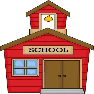 School House Clipart at GetDrawings.com.