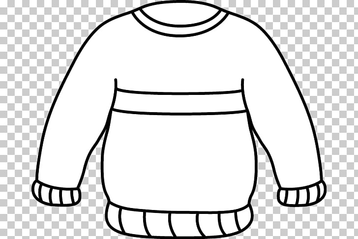 Sweater Christmas jumper Cardigan , Sweater s PNG clipart.