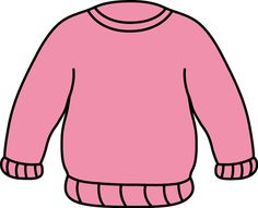 Free Sweaters Cliparts, Download Free Clip Art, Free Clip.