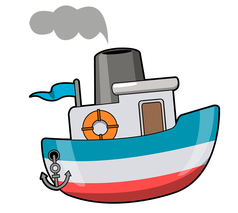 Free Cartoon Ship Cliparts, Download Free Clip Art, Free.