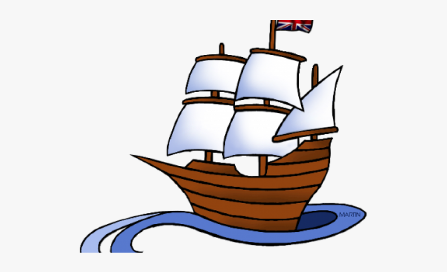 Christopher Columbus Ship Clipart, Cliparts & Cartoons.