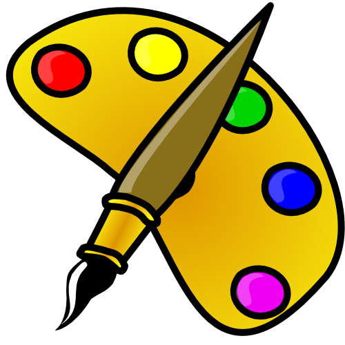 Free Supplies Clipart. Free Clipart Images, Graphics.