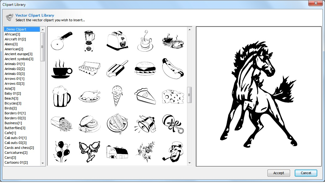 Clipart software free download 1 » Clipart Station.