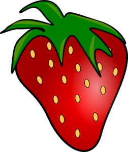 Free Strawberry Cliparts, Download Free Clip Art, Free Clip.