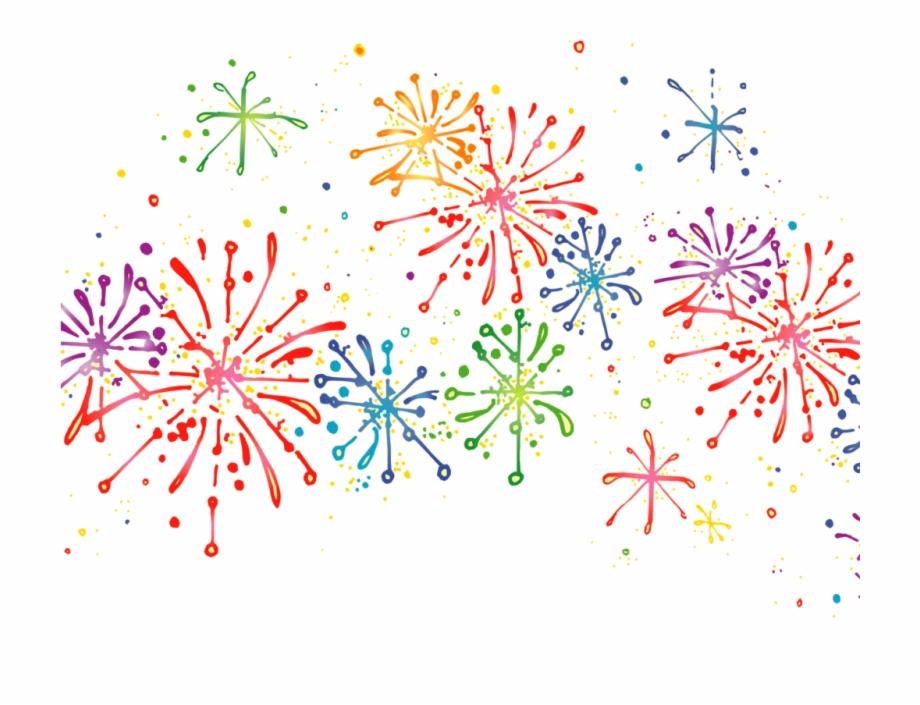 Free Celebration Transparent Background, Download Free Clip.