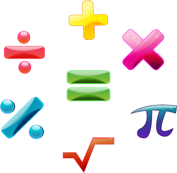 Free Maths Symbols, Download Free Clip Art, Free Clip Art on.