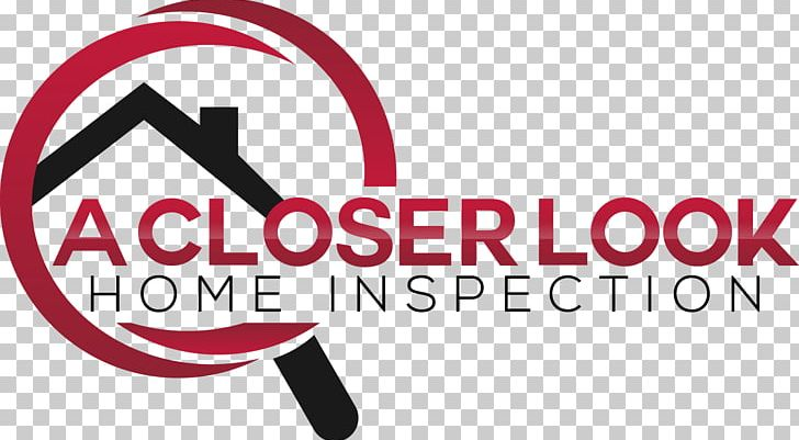 A Closer Look Home Inspection House Salt Lake City PNG.