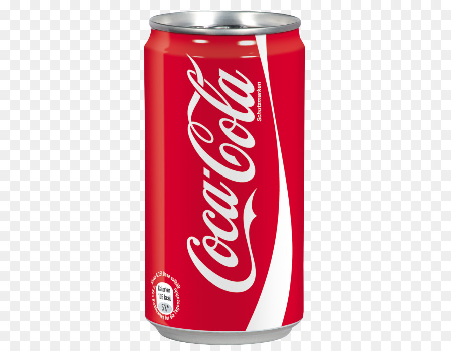 Coke Can Background clipart.