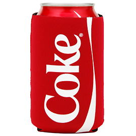 Free Coke Cliparts, Download Free Clip Art, Free Clip Art on.